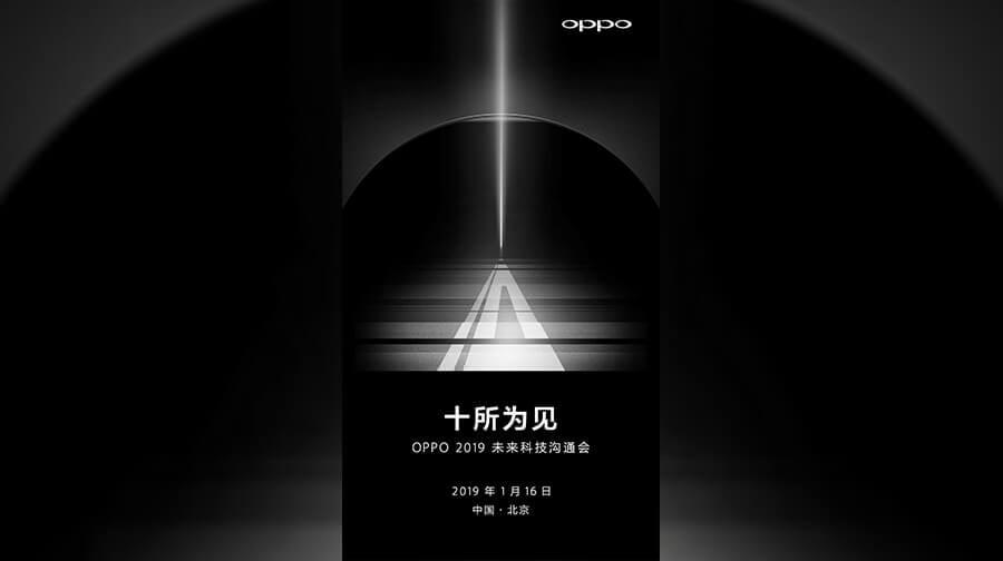 oppo-10x-zoom-smartphone-release-date