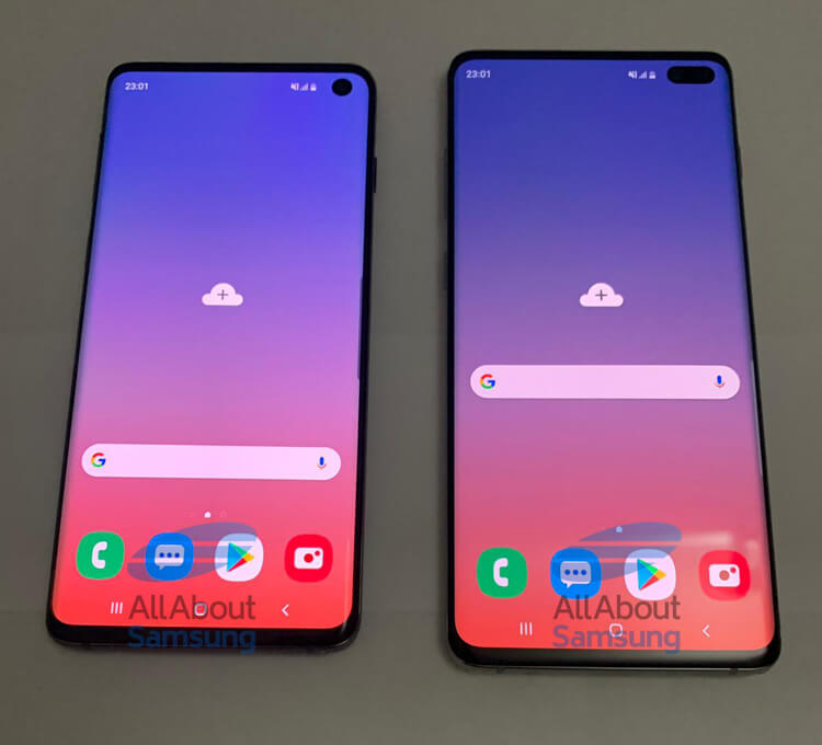 samsung-galaxy-s10-live-photos-leaked-1