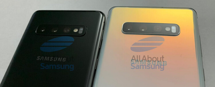 samsung-galaxy-s10-live-photos-leaked-2