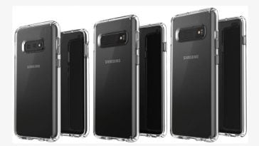 samsung-galaxy-s10-price-leaked