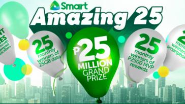 smart-amazing-25