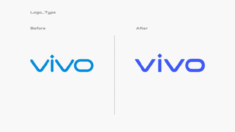 vivo-new-logo-2019