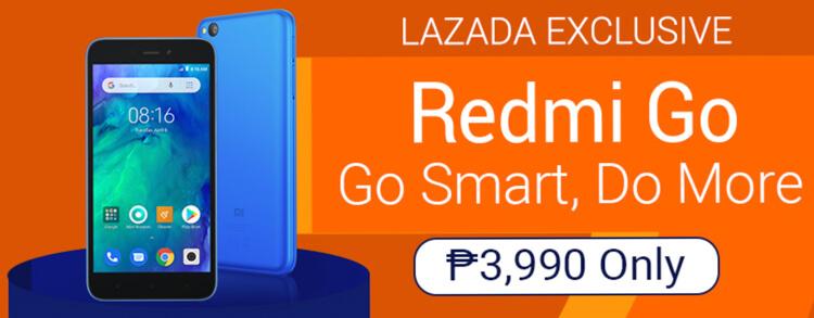 xiaomi-redmi-go-price-philippines-1