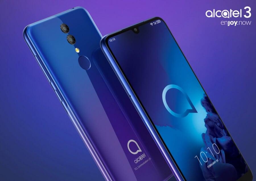 Alcatel-3-2019-philippines