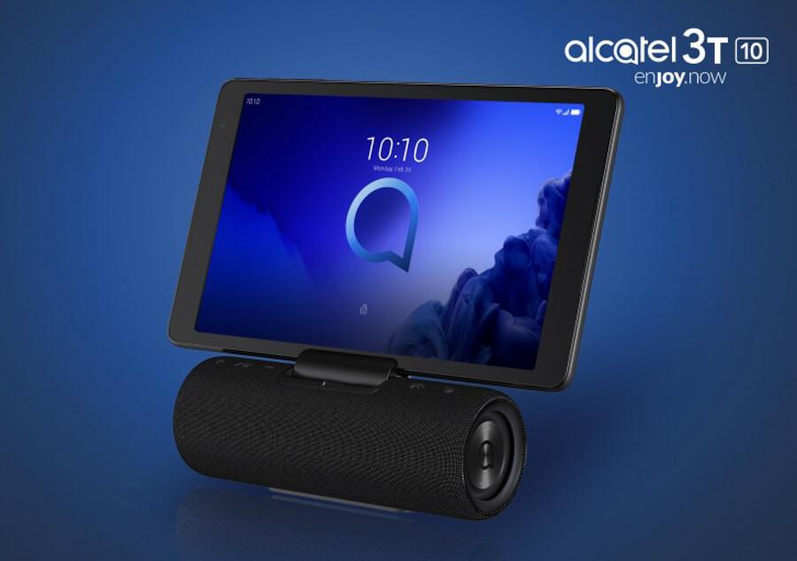 Alcatel-3t-10-specs