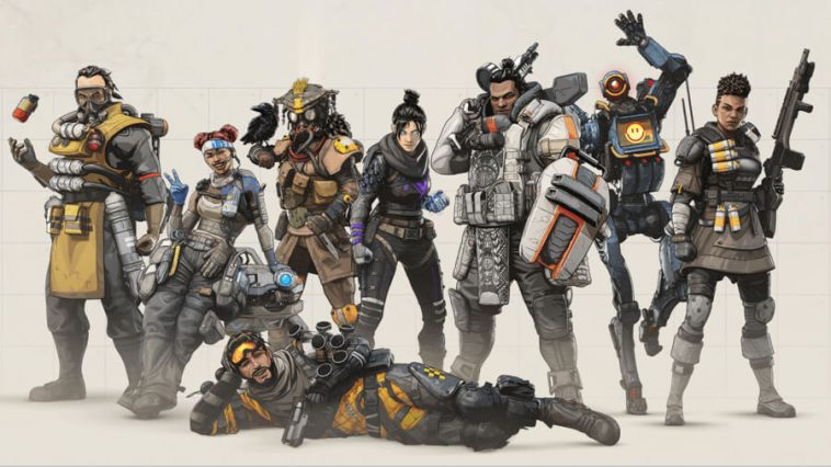 Apex-Legends-Heroes