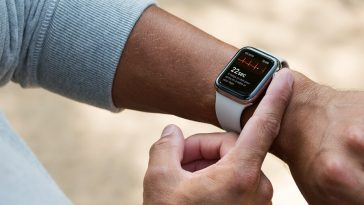 Apple-Watch-Series-4-fall-detection