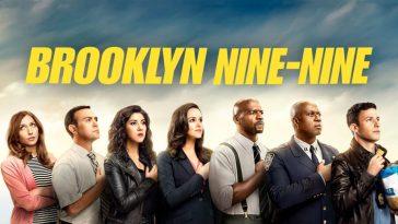 Brooklyn-Nine-Nine-Renewed-Season-7-Philippines