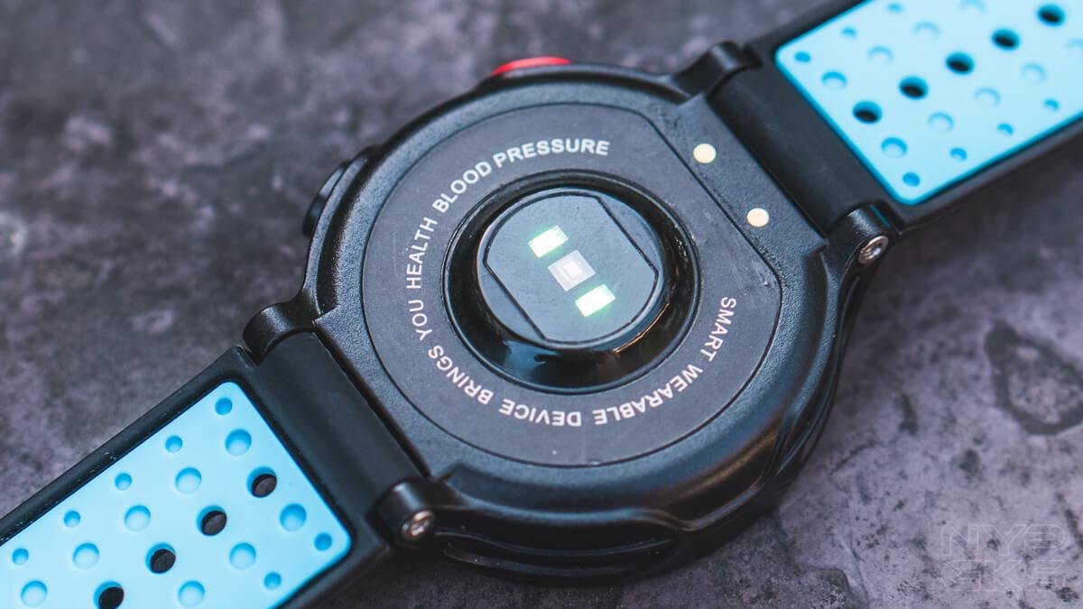 Cherry-Mobile-Flare-Sport-heart-rate-sensor