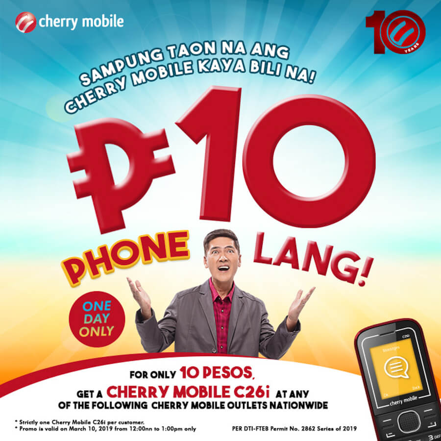 Cherry-mobile-php-10-sale-5235