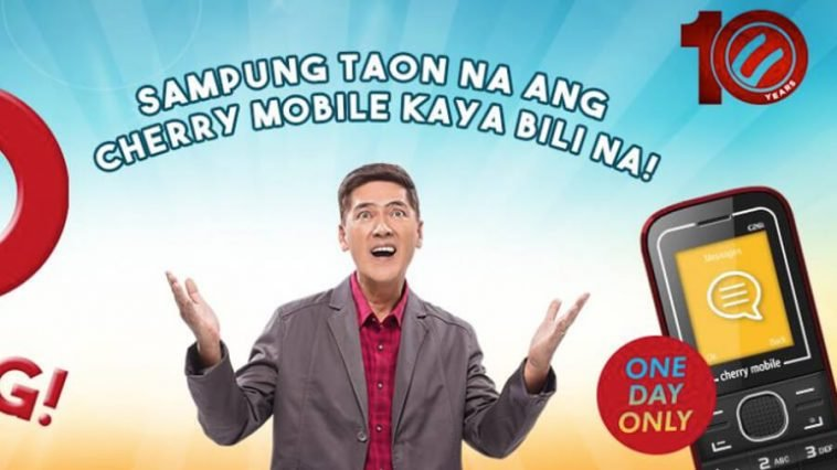Cherry-mobile-php-10-sale-5236