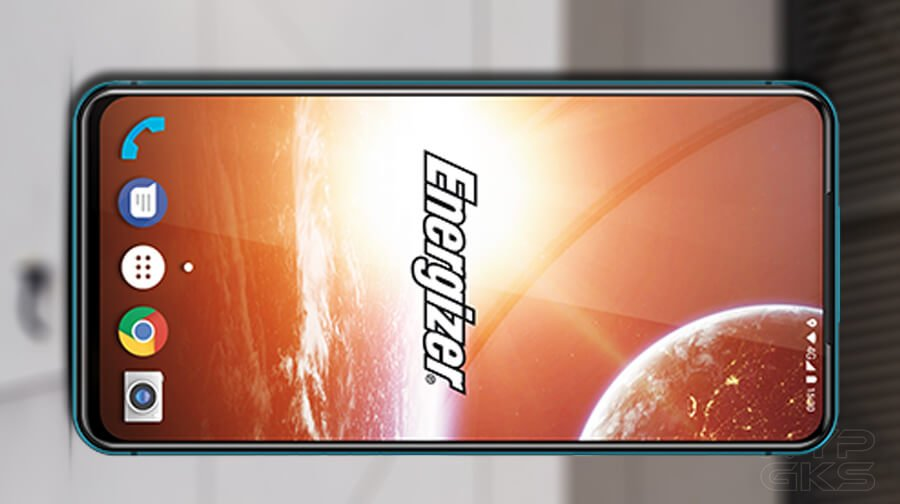 Energizer-Power-Max-P18K-Pop-Features