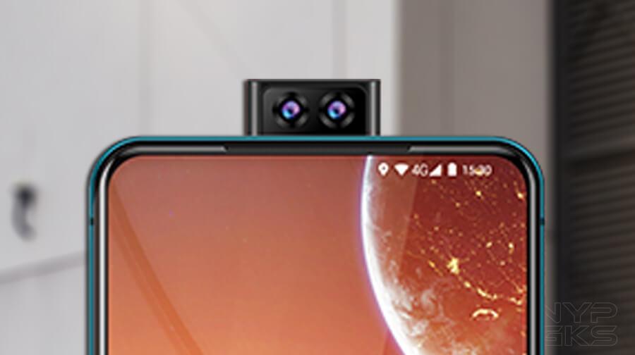 Energizer-Power-Max-P18K-Pop-Specs