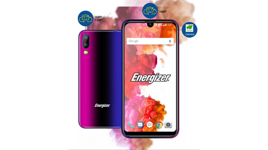 Energizer-Ultimate-U570S-Price