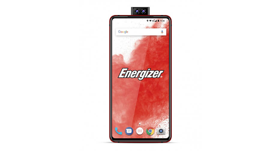 Energizer-Ultimate-U620S-Pop-Specs