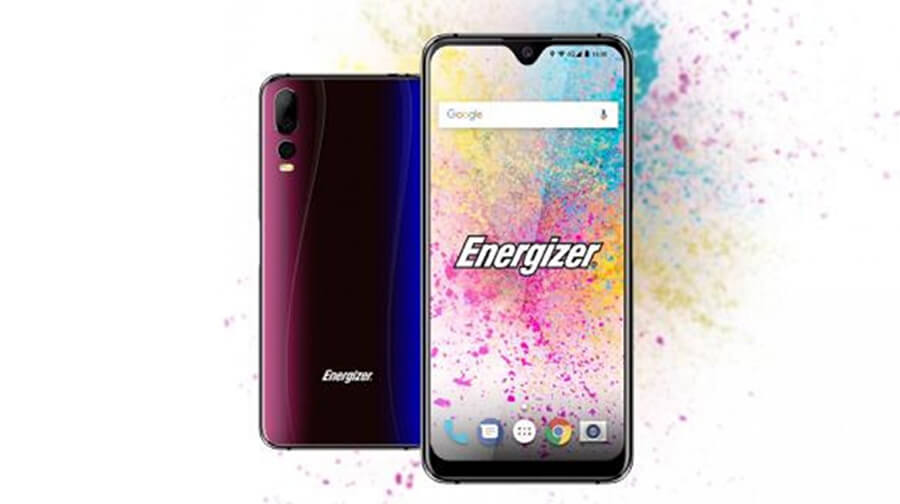 Energizer-Ultimate-U620S-Price