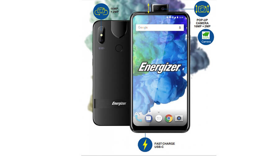 Energizer-Ultimate-U630S-Pop-Price