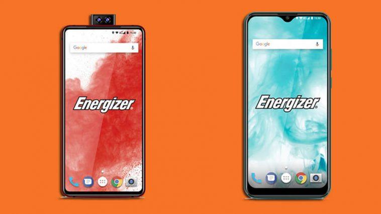 Energizer-Ultimate-smartphones