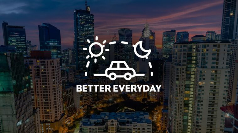 Grab-Better-Everyday-new-features-5464