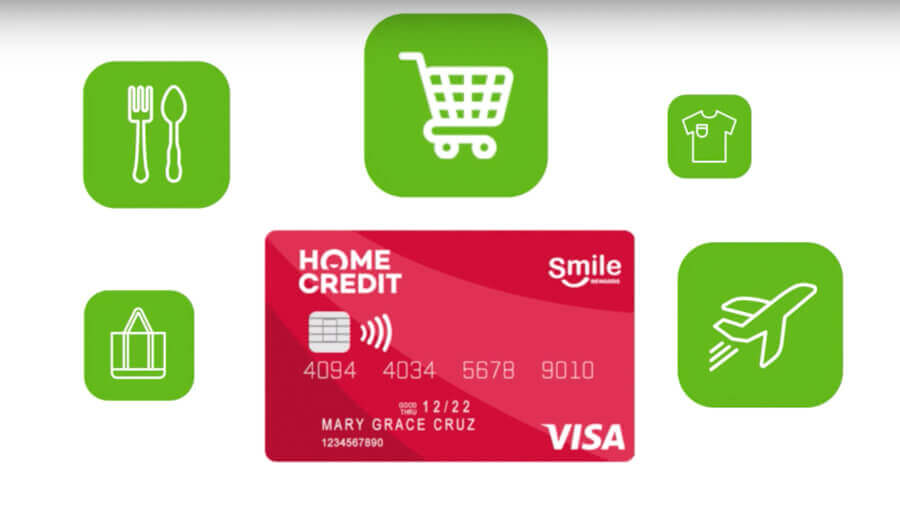 Home-Credit-Card-Application
