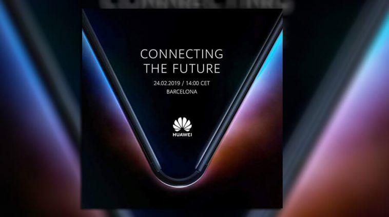 Huawei-5g-foldable-phone-mwc