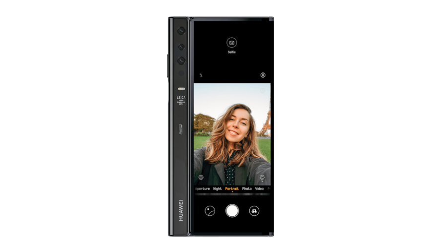 Huawei-Mate-X-Philippines-5235