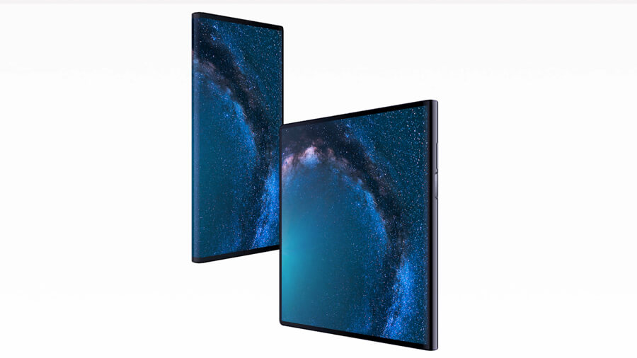 Huawei-Mate-X-Specs