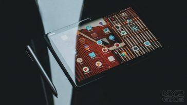 Huawei-MediaPad-M5-review