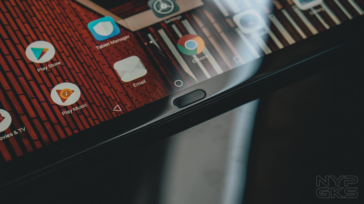 Huawei-MediaPad-M5-review-5237