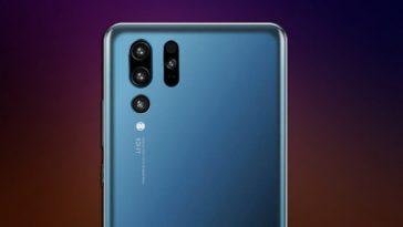 Huawei-P30-Pro-Renders-Leaked-2