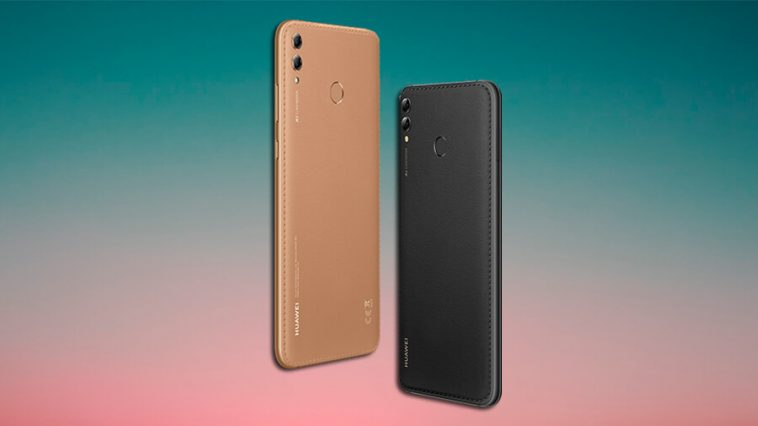 Huawei-Y-Max-Price