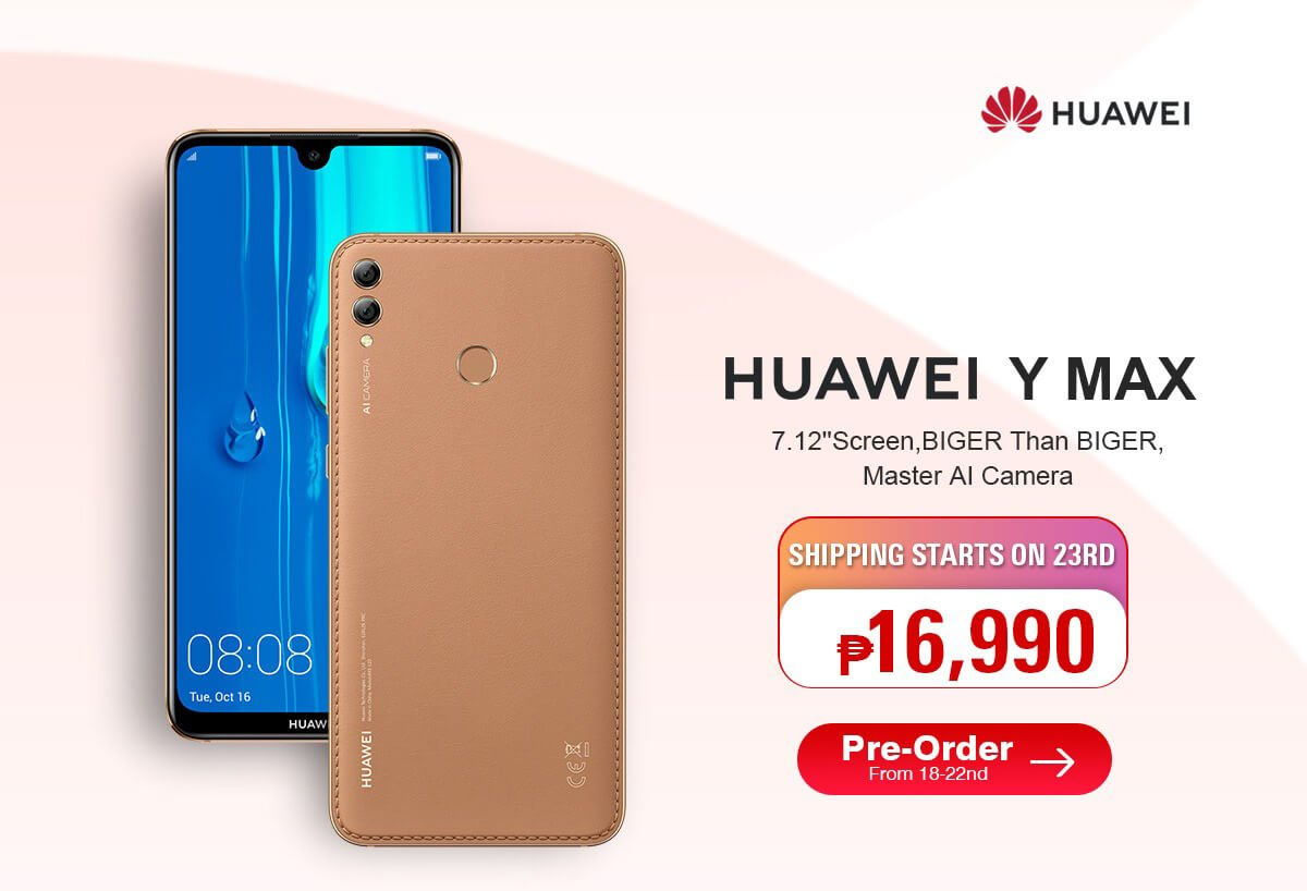 Top 12 Huawei Y6 Pro Android 7 0 - Gorgeous Tiny