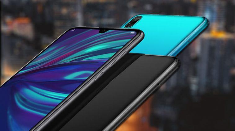 Huawei-Y7-Pro-2019-5412