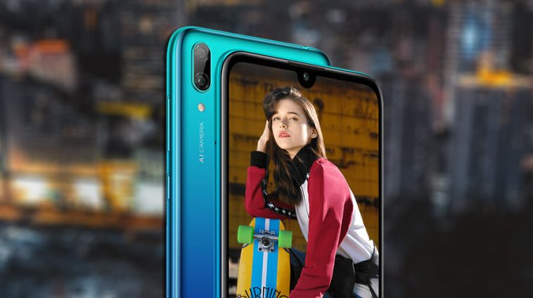 Huawei-Y7-Pro-2019-5413