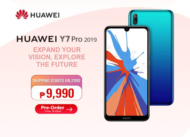 Huawei-Y7-Pro-2019-Pre-Order-Philippines-1