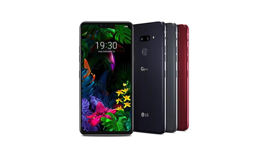 LG-G8-Price