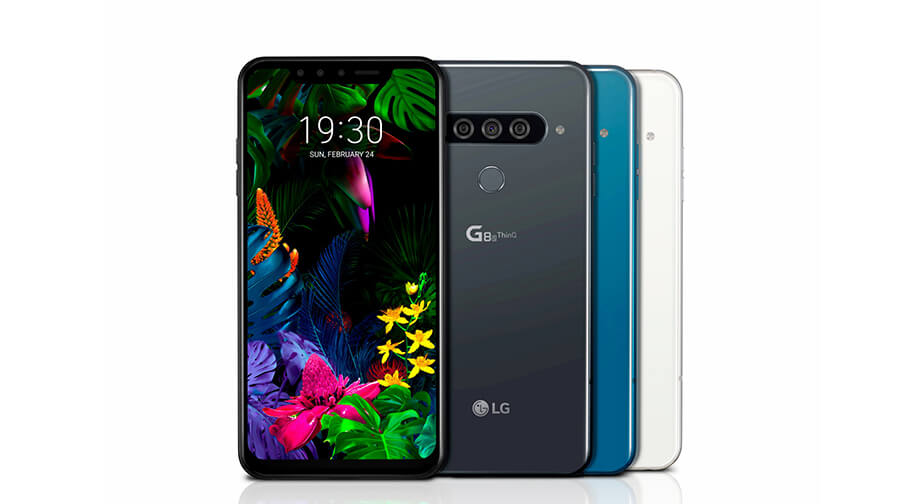 LG-G8s-Specs
