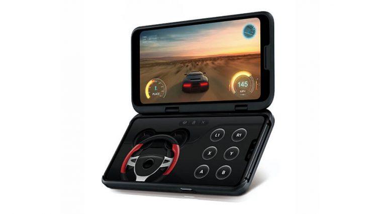 LG-V50-G8-ThinQ