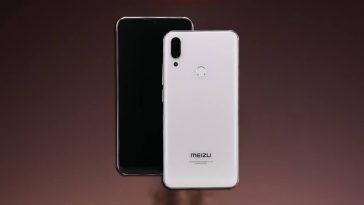 Meizu-Note-9-leaked
