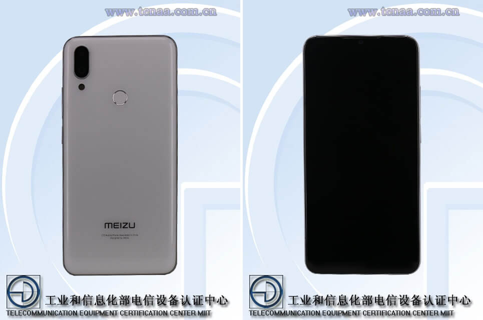 Meizu-Note-9-leaked-5146