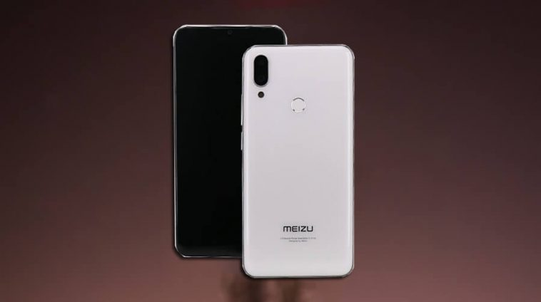 Meizu-Note-9-leaked
