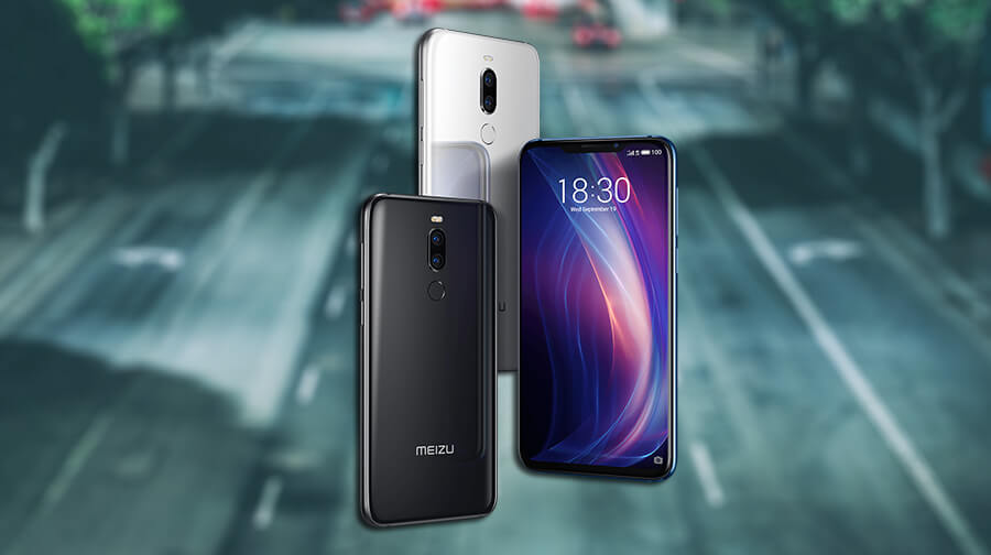Meizu-X8-freebies-philippines