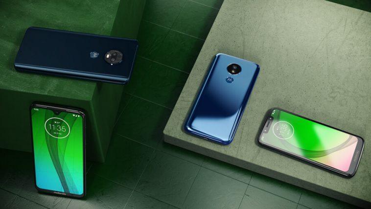Motorola-Moto-G7-Specs