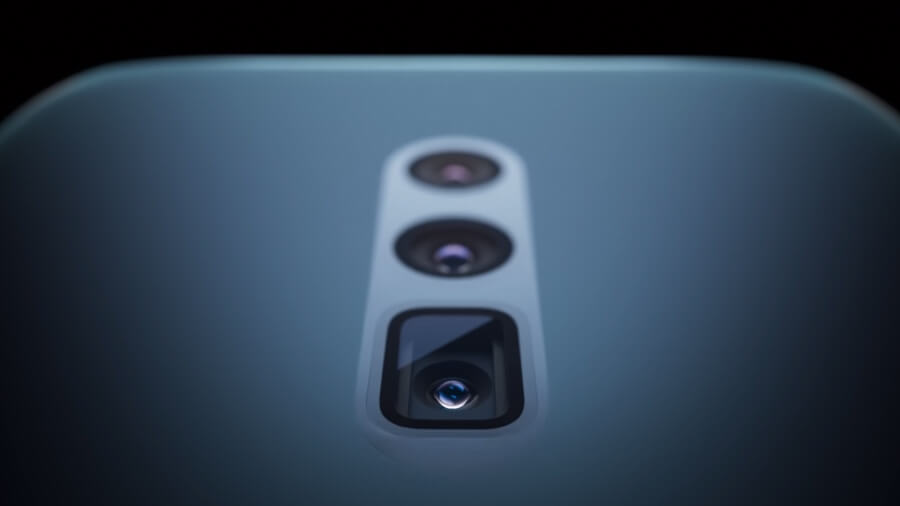 OPPO-10x-Lossless-Zoom-5238