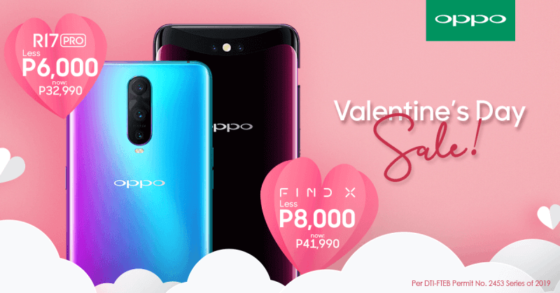 OPPO-Valentines-day-promo-2019