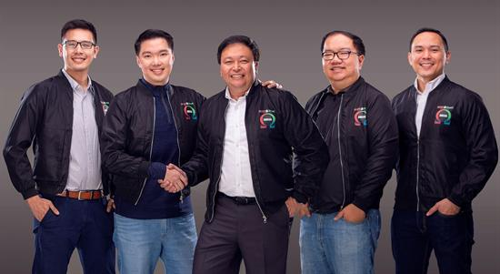 Omega-Smart-PLDT-Esports-NoypiGeeks