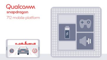 Qualcomm-Snapdragon-712