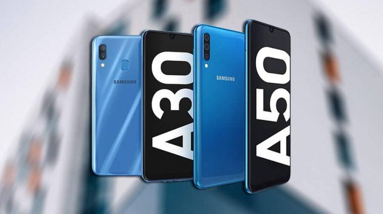 Samsung-Galaxy-A50-Philippines