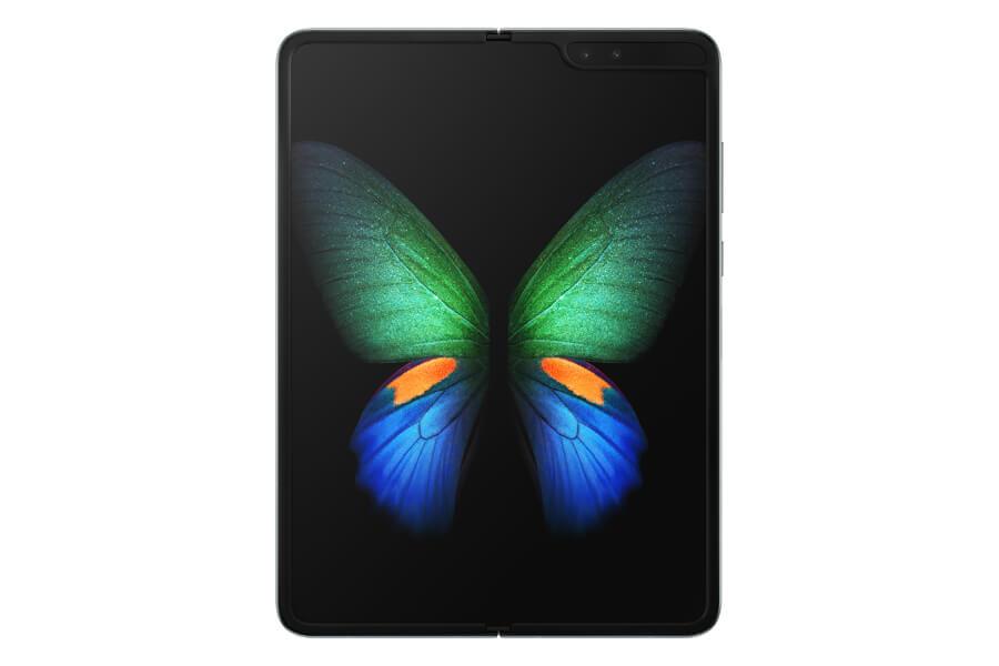 Samsung-Galaxy-Fold-Price