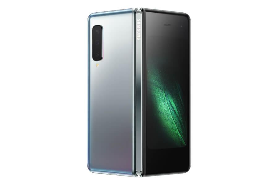 Samsung-Galaxy-Fold-Specs